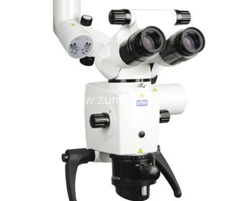 Zumax 2350