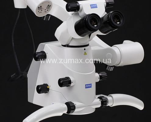 Zumax 2360