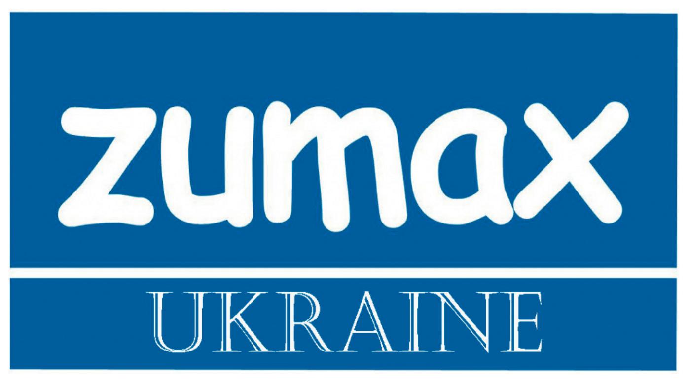 Zumax Ukraine